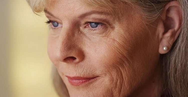 Старость в радость! Что не следует делать после 50
