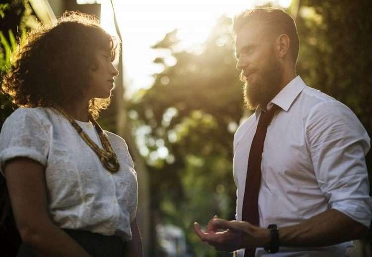 11 навыков общения, которые изменят ваши отношения к лучшему