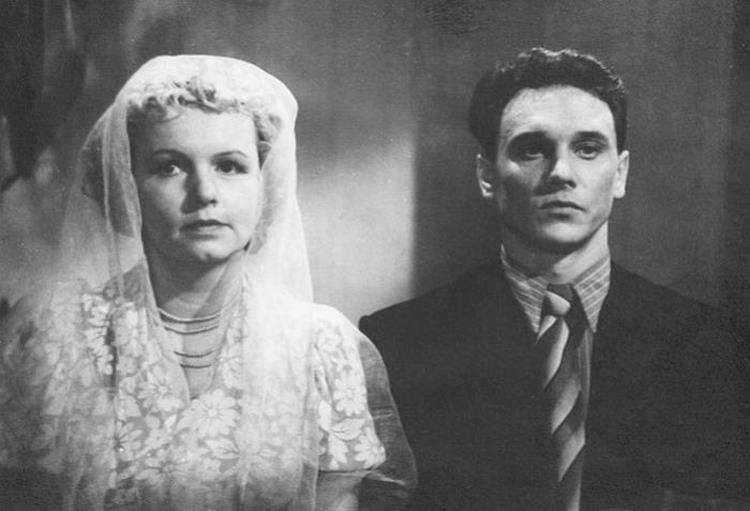 Когда Юматов узнал, что супруга изменила ему с Сергеем Столяровым, он нашёл способ отомстить