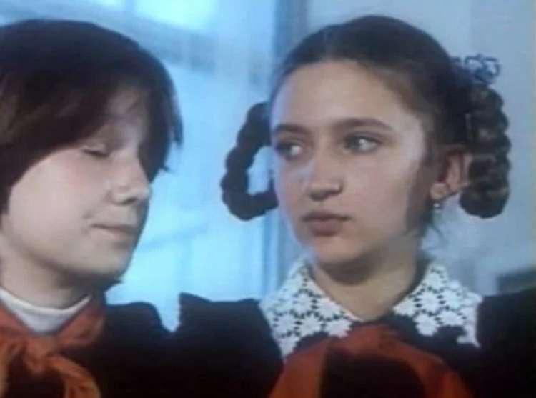 «Приключения Электроника» 40 лет спустя: как сложились судьбы одноклассников Сыроежкина