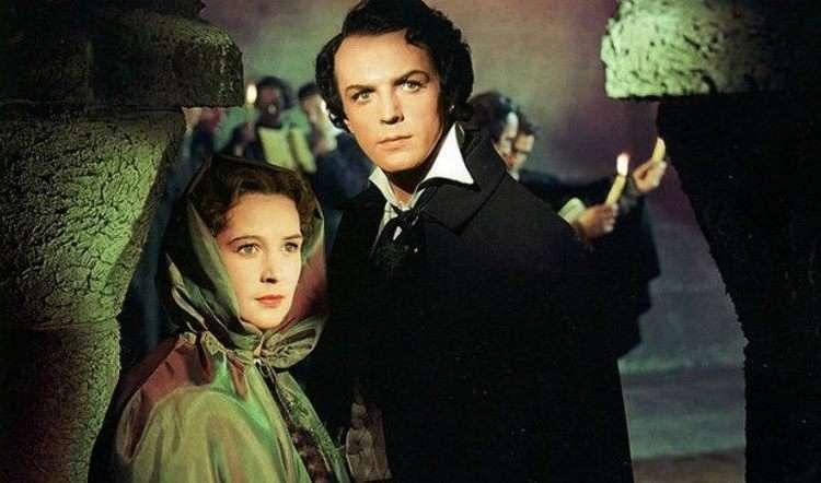 «Таких мужчин больше не найдешь»: самые красивые советские актёры, которые сводили с ума миллионы женщин.