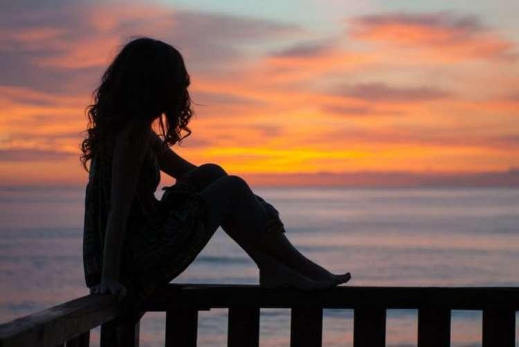 Почему многие зрелые женщины полностью пересматривают свою жизнь и выбирают одиночество?