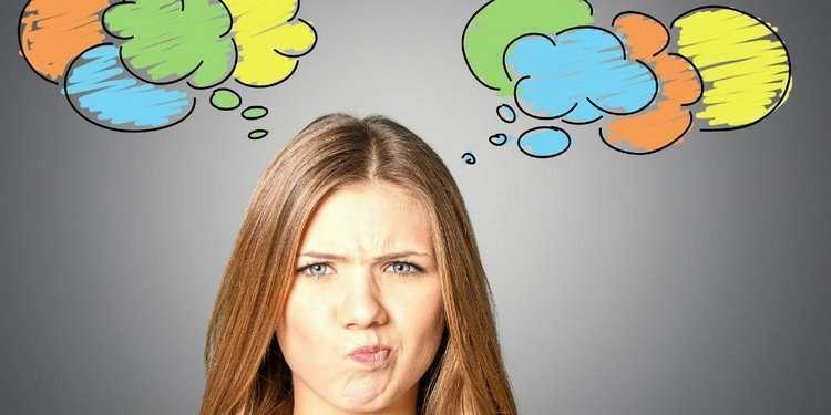 Люди, которые постоянно жалуются, вредны для окружающих. Исследование