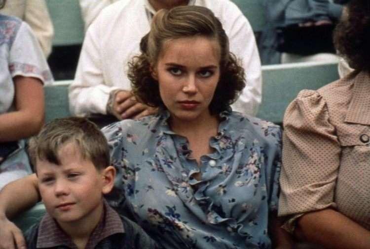 Уехала в Голливуд, родила сына от успешного продюсера, очаровала аргентинского графа – актриса Екатерина Редникова
