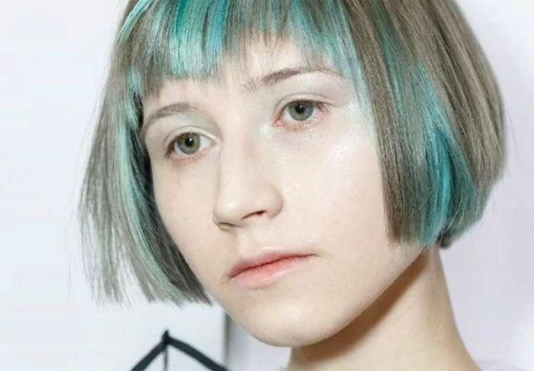Как выглядит дочь Александра Баширова и солистки группы «Колибри»