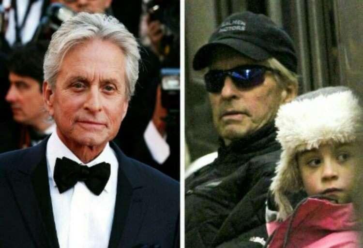 7 знаменитостей, которые плевать хотели на свой звездный статус и дорогие автомобили.