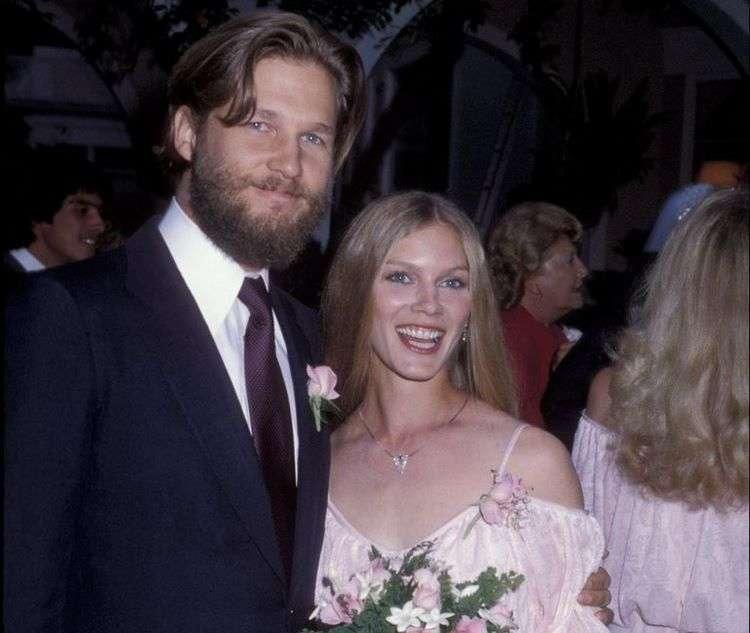 Голливудский актер выдал секрет, благодаря чему его брак длится уже 42 года