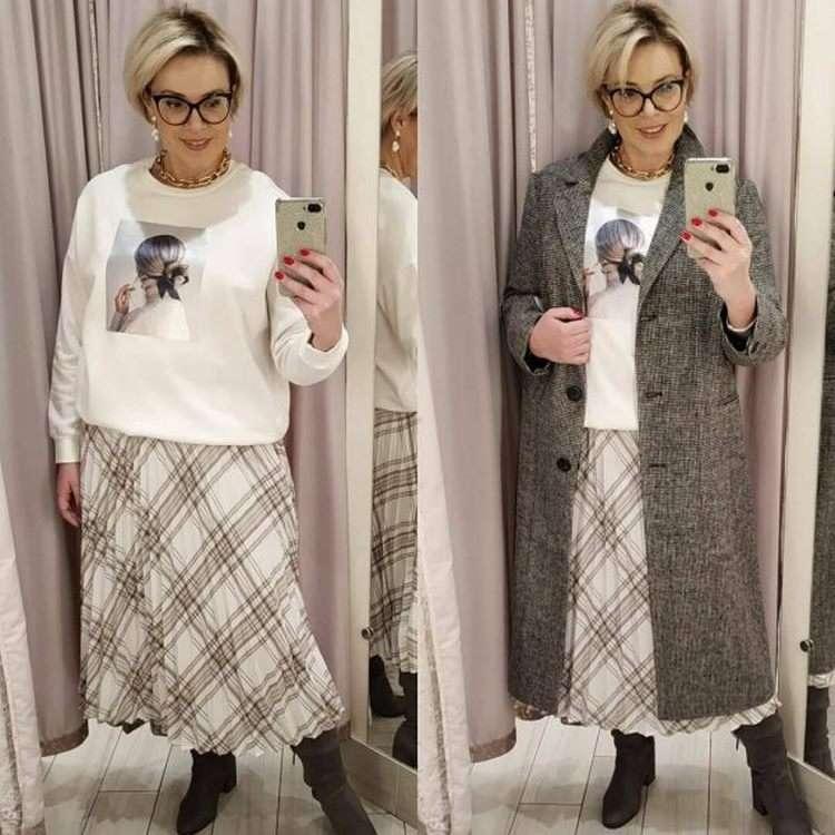 «Чmo носить летом 2021»: Вещи, которые должны быть у каждой в гардеробе.