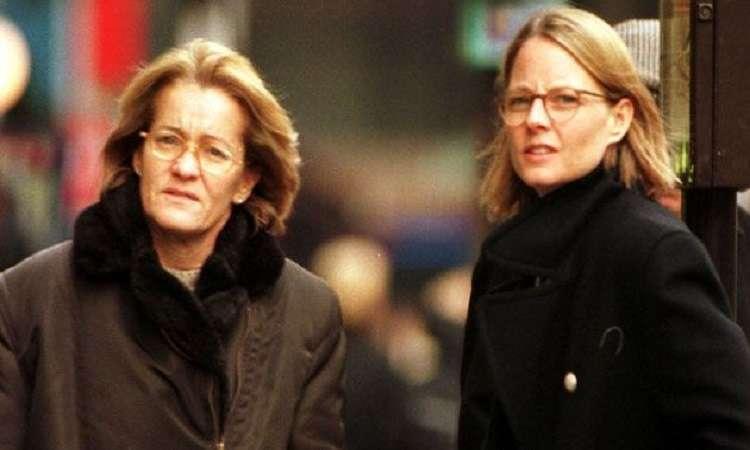 Факты о Джоди Фостер: зашкаливающий IQ, в браке с женщиной, чем занимается