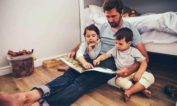 Психологи объяснили, почему всем мамам нужно иногда отдыхать без детей