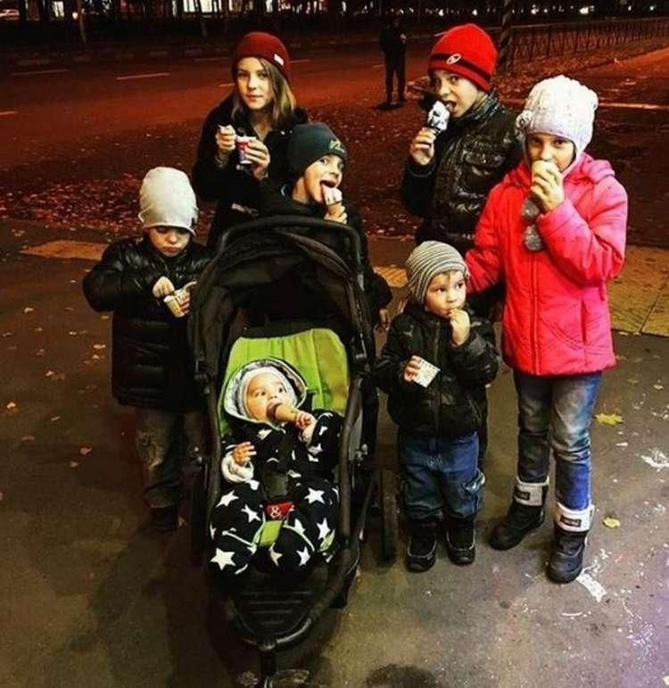 Нелегкая судьба Ирины Леоновой: как один день разрушил надежды актрисы на счастливую семейную жизнь